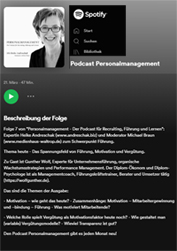 Entgelt Podcast